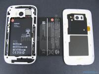 Nokia-Lumia-822-Review002.jpg