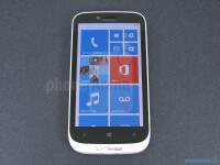 Nokia-Lumia-822-Review005.jpg