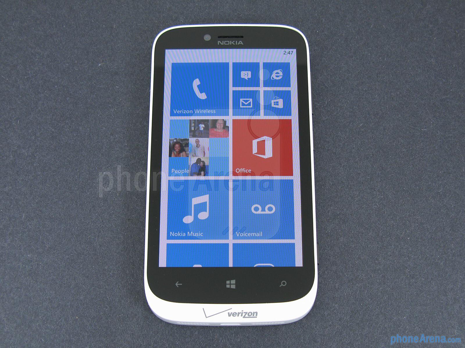 nokia lumia 822 review rh phonearena com Nokia Lumia 630 Nokia Lumia 928