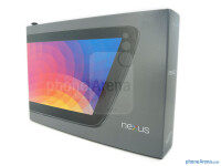 Google-Nexus-10-Review001-box