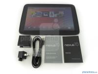 Google-Nexus-10-Review002-box