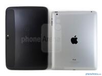 Google-Nexus-10-vs-Apple-iPad-4002