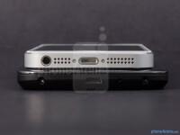 Google-Nexus-4-vs-Apple-iPhone-5004