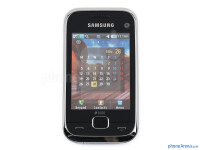 Samsung-Champ-Deluxe-Duos-Review001