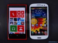 Nokia-Lumia-920-vs-Samsung-Galaxy-S-III001