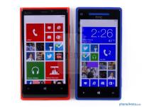 Nokia-Lumia-920-vs-HTC-8X001