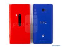 Nokia-Lumia-920-vs-HTC-8X002