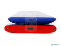 Nokia-Lumia-920-vs-HTC-8X003