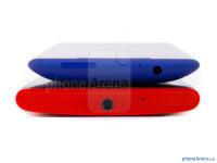 Nokia-Lumia-920-vs-HTC-8X005