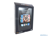 Amazon-Kindle-Fire-HD-8.9-Review001-box
