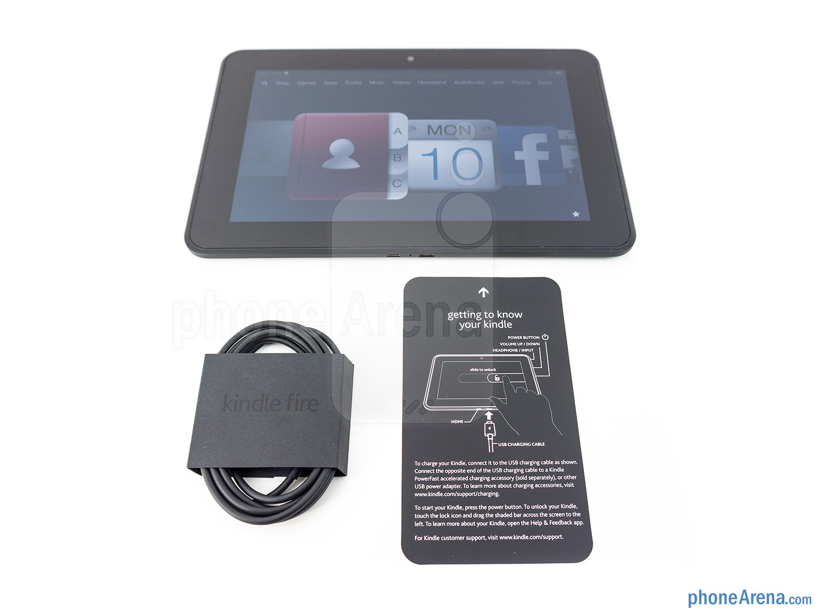 Amazon kindle fire hd 89 review publicscrutiny Image collections