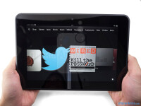 Amazon-Kindle-Fire-HD-8.9-Review003
