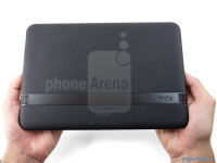 Amazon-Kindle-Fire-HD-8.9-Review005