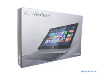 Asus-VivoTab-RT-Review001-box.jpg