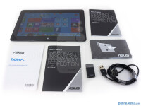 Asus-VivoTab-RT-Review002-box.jpg