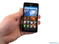 LG-Mach-Review01-display.jpg