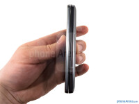 LG-Mach-Review03.jpg