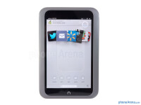 BarnesNoble-NOOK-HD-Review003