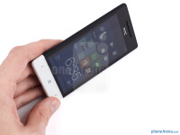 HTC-Windows-Phone-8S-Review004
