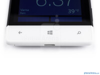 HTC-Windows-Phone-8S-Review005