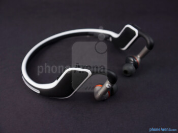 Motorola S11-FLEX HD Review