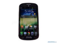 Samsung-Galaxy-Express-Review001
