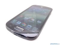 Samsung-Galaxy-Express-Review002