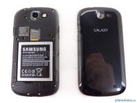Samsung-Galaxy-Express-Review003