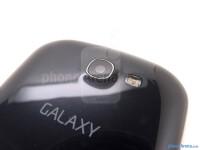 Samsung-Galaxy-Express-Review005