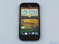 HTC-One-SV-Review001.jpg
