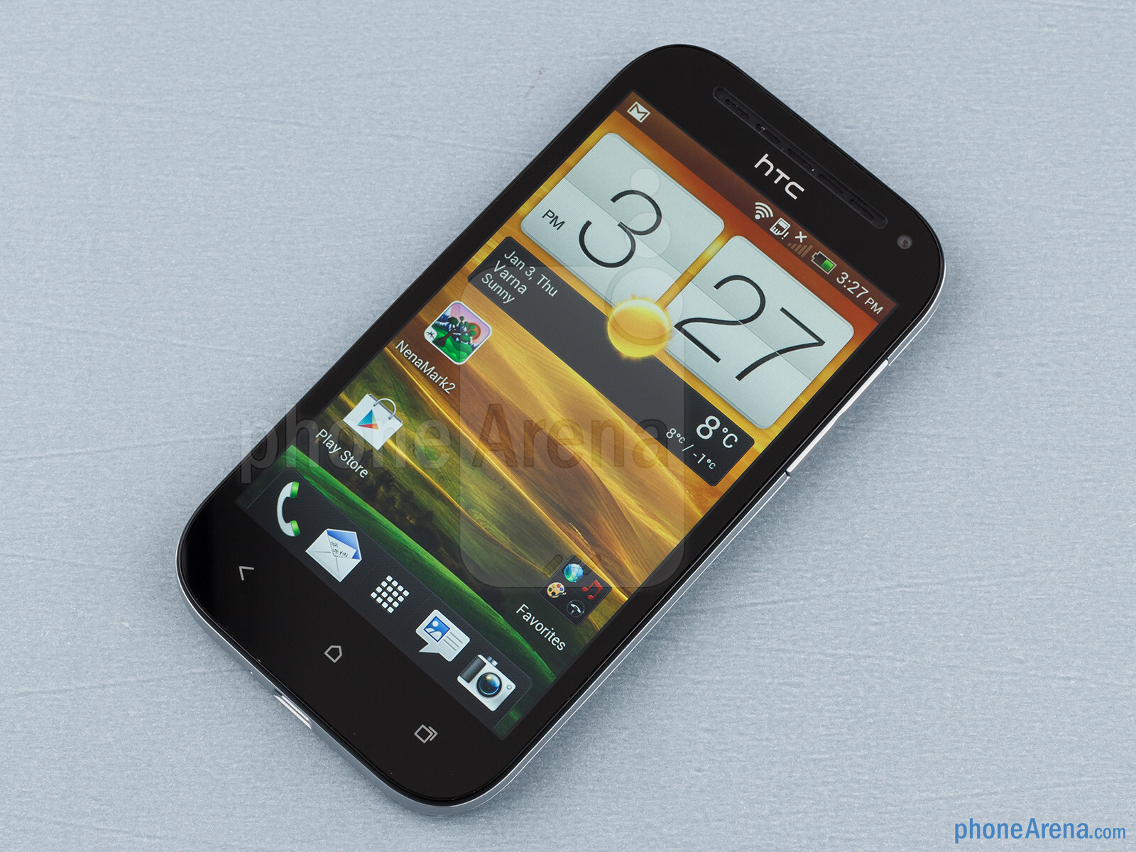 Htc one sv coupon
