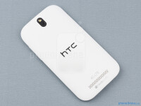 HTC-One-SV-Review004.jpg