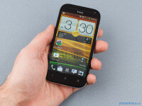 HTC-One-SV-Review005.jpg