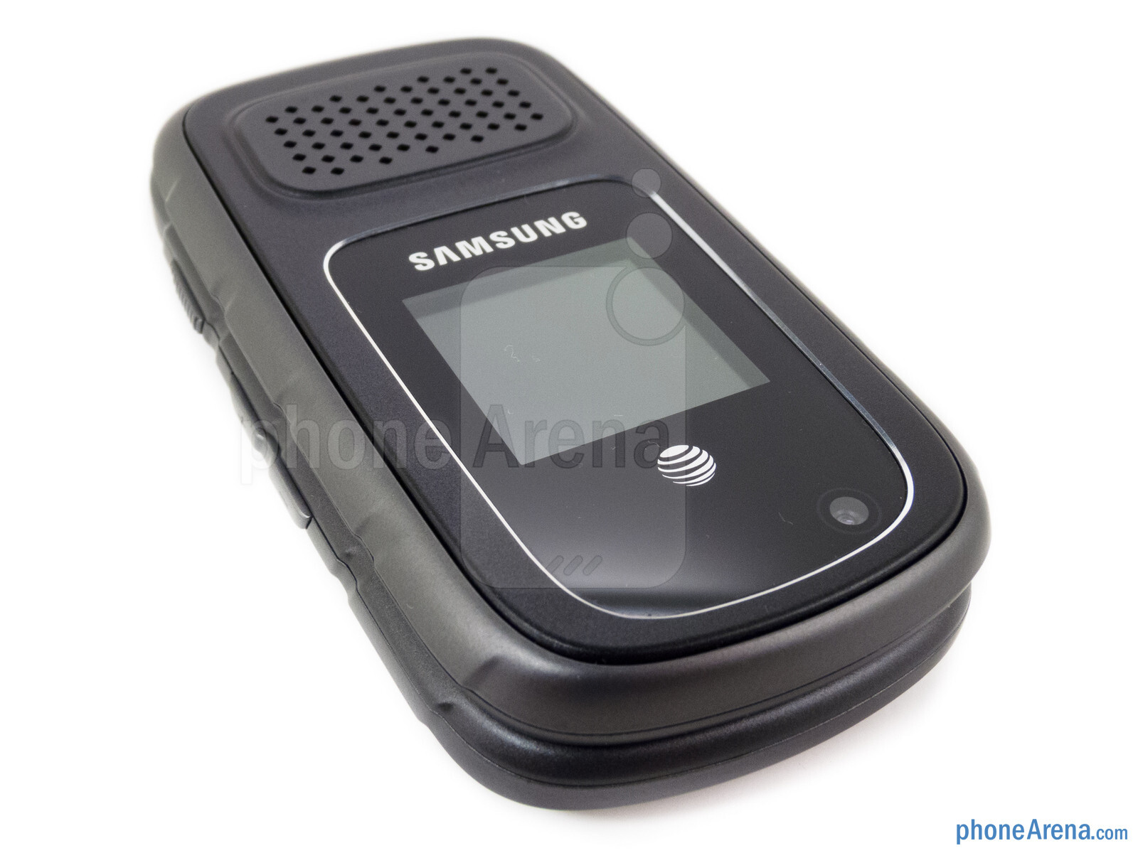 Cell phone spyware for samsung rugby – how to know if spyware is on your blackberry