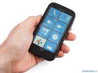 Nokia-Lumia-510-Review003