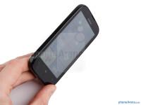 Nokia-Lumia-510-Review004