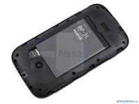 Nokia-Lumia-510-Review005