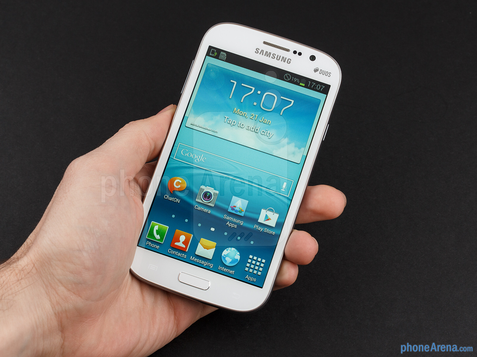 http://i-cdn.phonearena.com/images/reviews/126362-image/Samsung-Galaxy-Grand-Duos-Preview-003.jpg