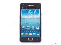 Samsung-Galaxy-S-II-Plus-Preview001