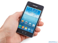 Samsung-Galaxy-S-II-Plus-Preview004