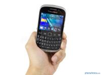 RIM-BlackBerry-Curve-9315-Review002
