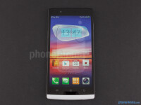 Oppo-Find-5-Review01-screen