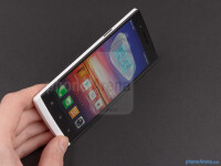 Oppo-Find-5-Review04