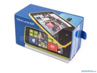 Nokia-Lumia-620-Review001-box