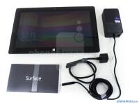 Microsoft-Surface-Pro-Review002-box