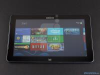 Samsung-ATIV-Smart-PC-Review001