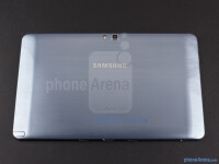 Samsung-ATIV-Smart-PC-Review002