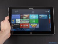 Samsung-ATIV-Smart-PC-Review003