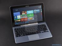 Samsung-ATIV-Smart-PC-Review004