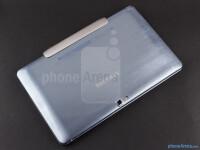 Samsung-ATIV-Smart-PC-Review005